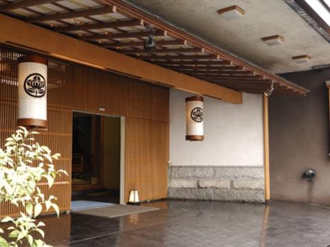熱海温泉 旅館立花